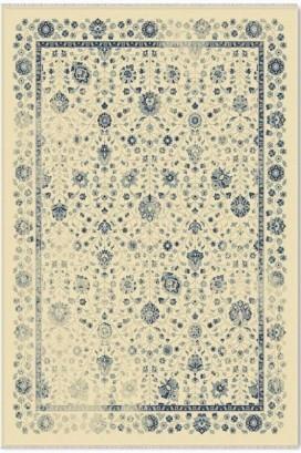 Atlas 8802-43733
