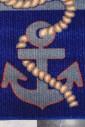 Delta 24L 8020-45511