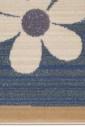 Ковер Delta 8815-43044