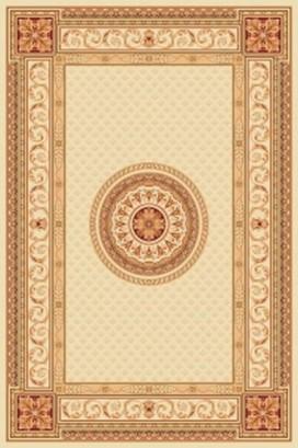 Elegance 2531-50633