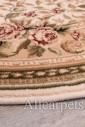 Ковер Elegance 6223-50653 овал