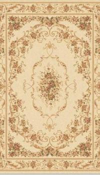Elegance 6319-50633