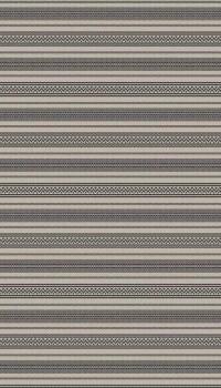 Flat 4822-22744 дорожка