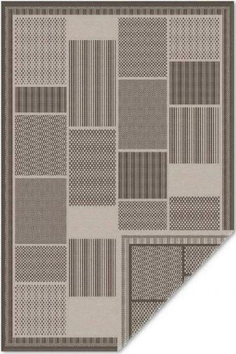 Ковер Flat 4826-23111