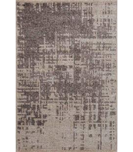 Matrix 1789-15055