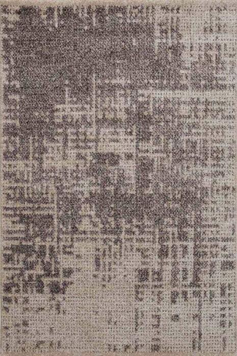 Ковер Matrix 1789-15055