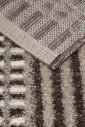 Ковер Matrix 5749-15042