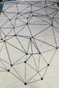 Ковер Matrix 5858-17233