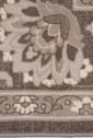 Oriental 2444-50922
