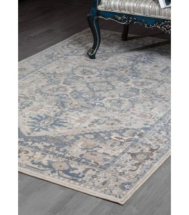 Oriental 2886-50945