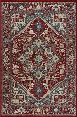 Oriental 2886-50988