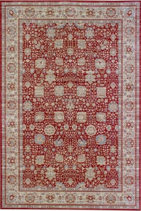 Oriental 7014-50988