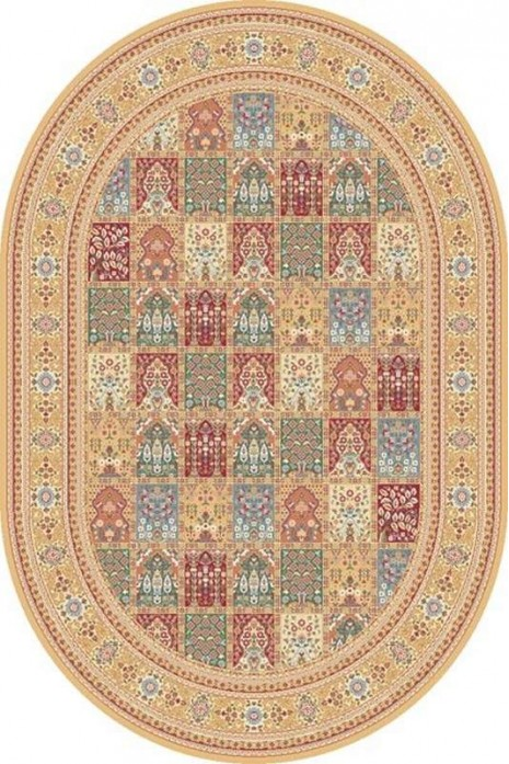 Palace 2974-53355 овал