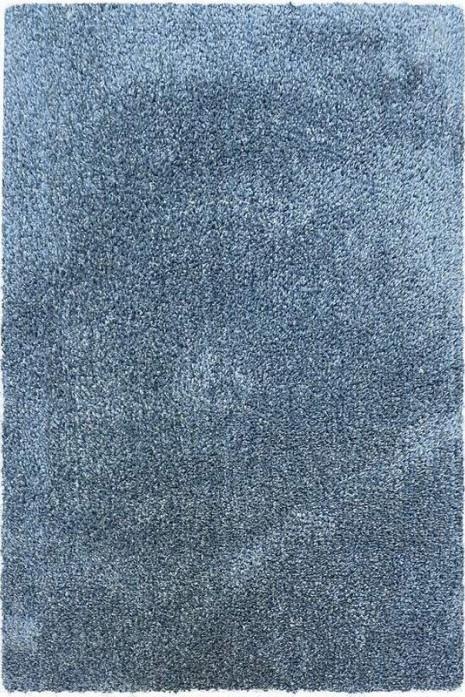 Ковер Panda 1039-32500