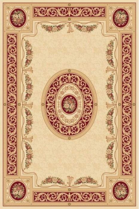 Ковер Elegance 208-50633