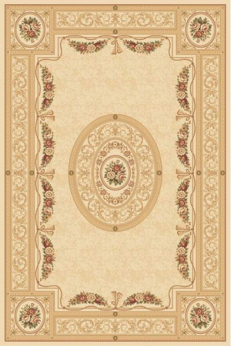 Ковер Elegance 208-50653