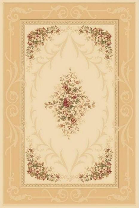 Ковер Premium 2518-50653