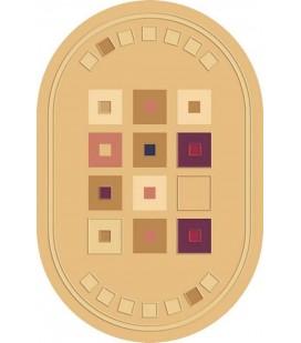 Premium 387-603 овал