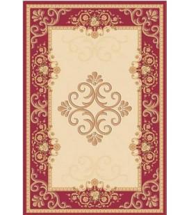 Premium 6199-50636