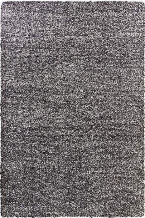 Ковер Shaggy 1039-35337