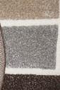 Ковер Soho 1715-15044 овал