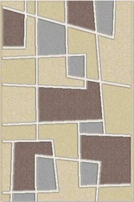 Soho 1715-15055 доріжка