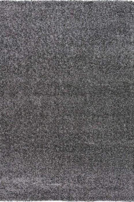 Ковер Viva 1039-32300