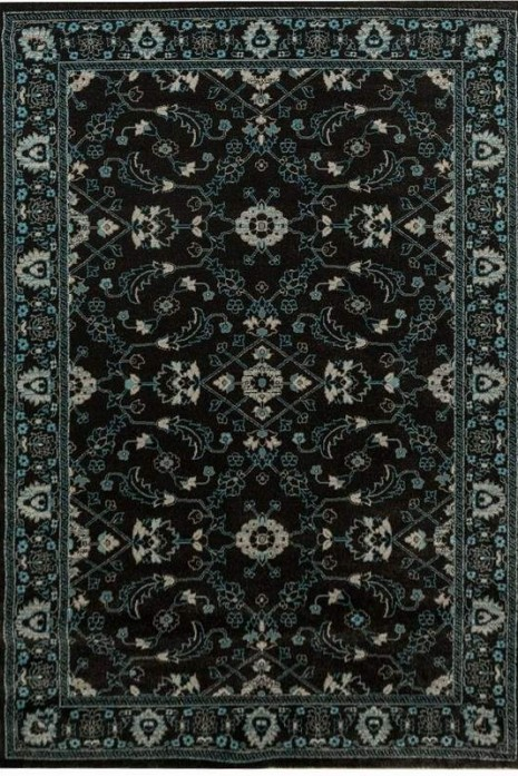 Ковер Antique 17206-391