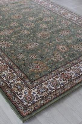 Kashmar 75556-44