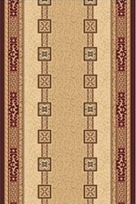 Дорожка Kashmar 7552-614