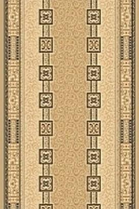 Kashmar 7552-684 дорожка