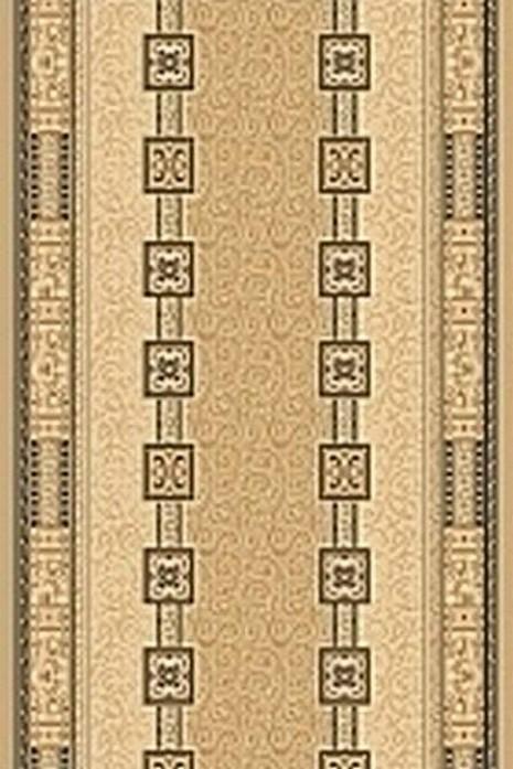 Дорожка Kashmar 7552-684