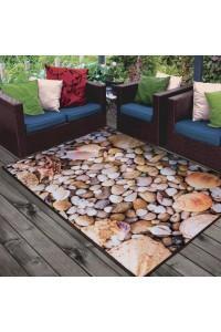 Купити килим недорого