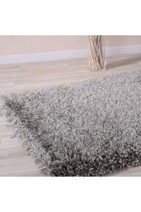 Высоковорсные ковровые дорожки Shaggy