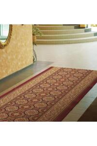 Синтетичні килимові доріжки