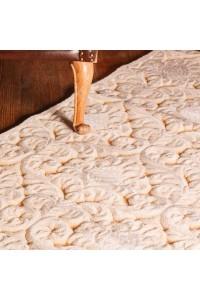 Акриловые ковровые дорожки