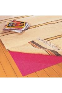 Аксесуари для килимів